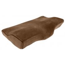 Memory Foam Pillow -Firm Tranquil Neck