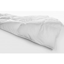 Brook Warm Hypodown Comforter - Grand King