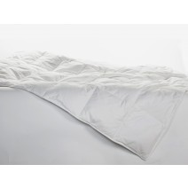Flora Extra Lightweight Hypodown Comforter - Grand King