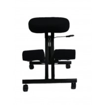 BetterPosture Standard Kneeling Chair w/Gas Lift