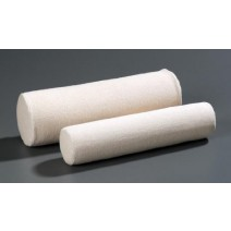 BetterRest Cervical Roll Firm 6