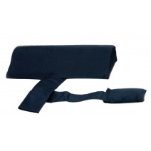BetterBack Hanging Lumbar Cushion