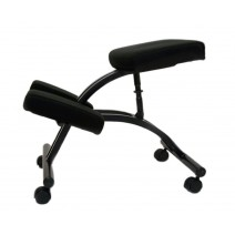 BetterPosture Standard Kneeling chair