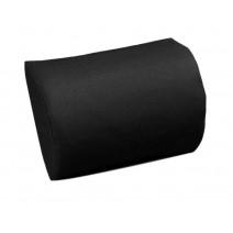 BetterBack Large Half Lumbar Roll