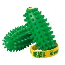 Togu Brasil Senso Hand Trainer