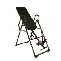 BetterBack Deluxe Inversion table