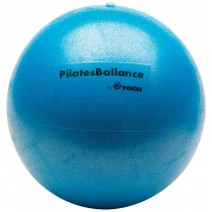 Togu Pilates Balance Ball 30cm