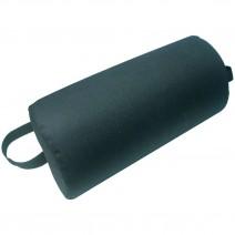 BetterBack Small Half Lumbar Roll