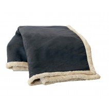Arctic Throw