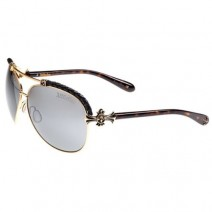 Affliction Sunglasses BAXTER-B Tortoise/Gold