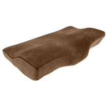 Memory Foam Pillow -Firm Tranquil Neck