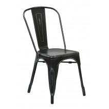 Bristow Armless Chair