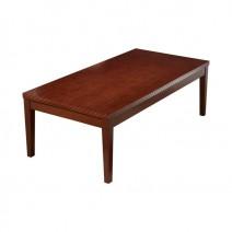 Kenwood Coffee Table 48