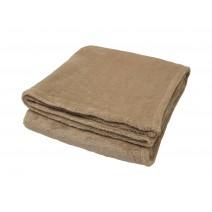 Soft Touch Velura - Beige