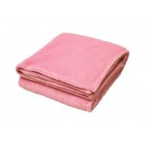 Soft Touch Velura - Pink