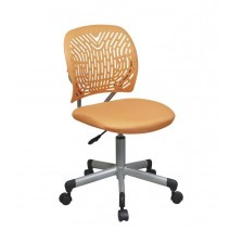 Designer Task Chair