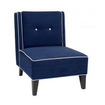 Marina Accent Chair